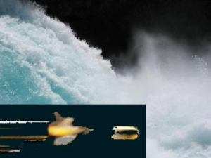huka-falls-bullet