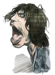 mick_jagger032608_color_lrg