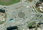 magic_roundabout_2