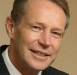 Paul Hutchison